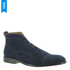 922af8ba26f Boots | FREE Shipping at ShoeMall.com
