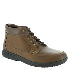 Nunn Bush Cam Moc Toe Boot (Men's)