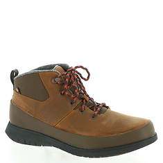 BOGS Freedom Lace Mid (Men's)