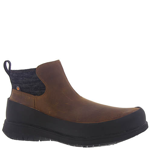 BOGS Freedom Ankle Boot (Women's)