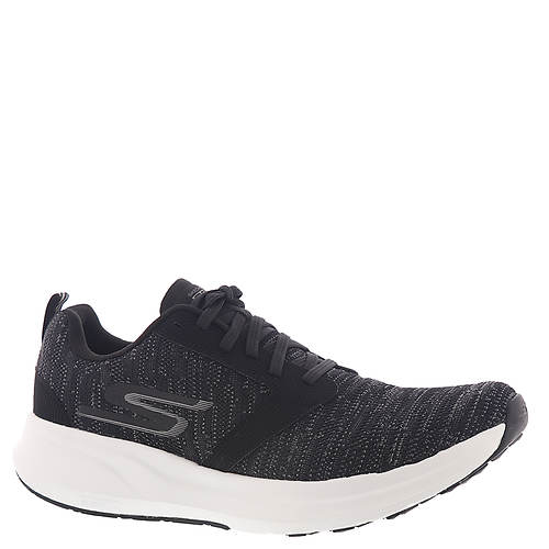 Skechers Performance Go Run Ride 7 (Men's)
