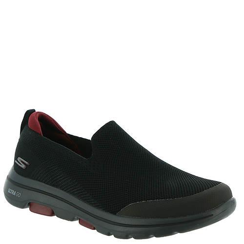 Skechers Performance Go Walk 5-55500 (Men's)