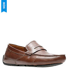 e0c44380 Clarks Shoes, Sandals, & Boots | FREE Shipping at ShoeMall.com