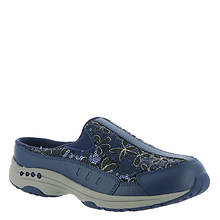 Easy Spirit Travelflower (Women's)