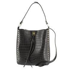 Crocco Handbag