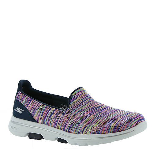 Skechers Performance Go Walk 5-Fantastic (Women's)