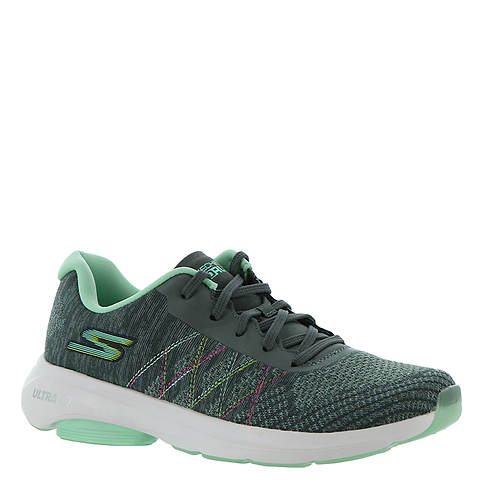 Skechers Performance Go Run Viz Tech-16006 (Women's)