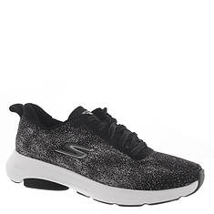 Skechers Performance Go Run Viz Tech-17681 (Women's)