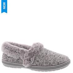 Skechers Bobs Too Cozy-33358 (Women's)