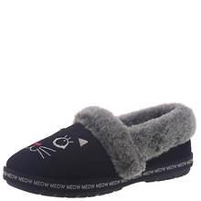 Skechers Bobs Too Cozy-Cuddle Up (Women's)