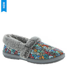 d19ec07877e Slippers | FREE Shipping at ShoeMall.com