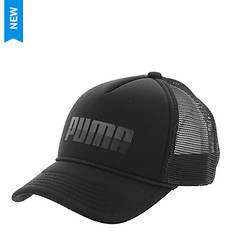 PUMA Men's PV2031 Split Shift Snapback Cap