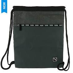 PUMA-PV1795 Life Lineage Carry Sack Bag
