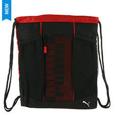 PUMA PV1793 Split Shift Carry Sack Bag
