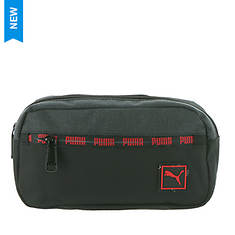 PUMA PV1796 Life Lineage Waist Pack