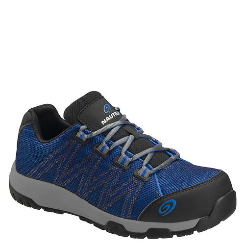 Nautilus Accelerator ESD Light Oxford CT (Men's)