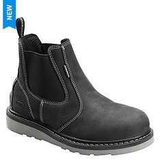 Avenger Wedge WP Soft Toe Slip Resistant (Men's)