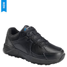 Nautilus Lightweight Athletic Duty Shoe CT (Men's)