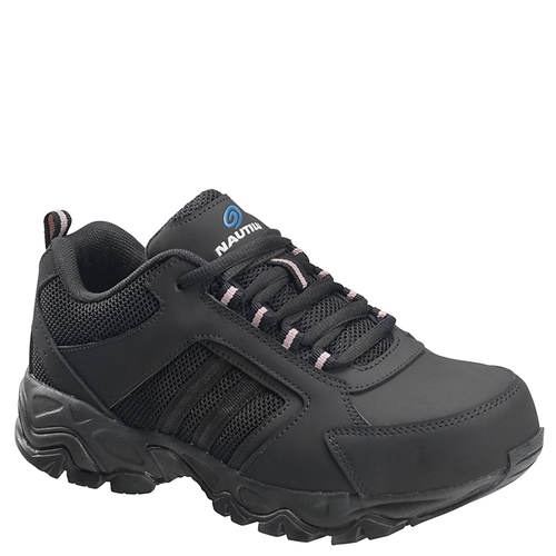 Nautilus Lightweight Athletic Duty Shoe CT (Women's)