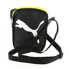 PUMA Women's PV1804 Uniform Crossbody Shoulder Bag
