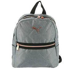 PUMA Women's PV1775 Orbital Mini Backpack