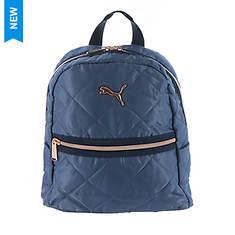 PUMA Women's PV1775 Orbital Mini Backpack
