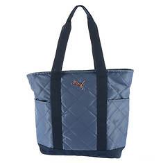 PUMA Women's PV1776 Orbital Tote Bag
