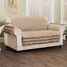 Claremont Furniture Protector-Loveseat