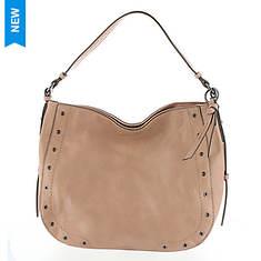 Jessica Simpson Delfina Hobo Bag
