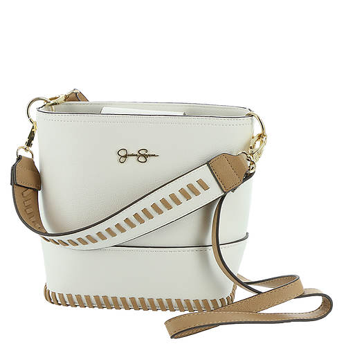 Jessica Simpson Sonia Bucket Bag
