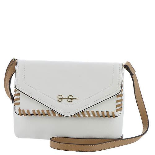 Jessica Simpson Sonia Crossbody Bag
