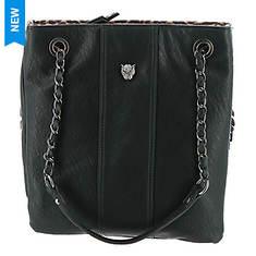 Jessica Simpson Simone NS Tote Bag