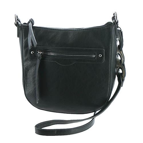 Jessica Simpson Valencia Crossbody Bag
