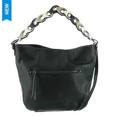 Jessica Simpson Valencia Hobo Bag