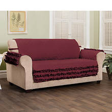 Claremont Furniture Protector-Sofa