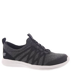 Skechers Active City Pro-What a Vison (Women's)