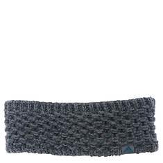 adidas Women's Crestline Headband