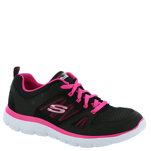 Skechers Sport Summits-New World (Women's)