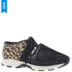 ALL BLACK Amazing Jungle (Women's)