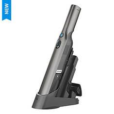 Shark ION W1 Handheld Vacuum