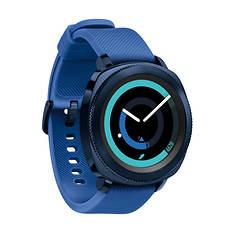 Samsung Gear Sport Smartwatch