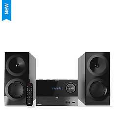 ION Audio Compact Shelf System