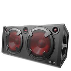 ION Audio Road Warrior 500W Speaker