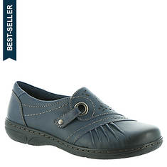 Earth Origins Gabrielle (Women's)
