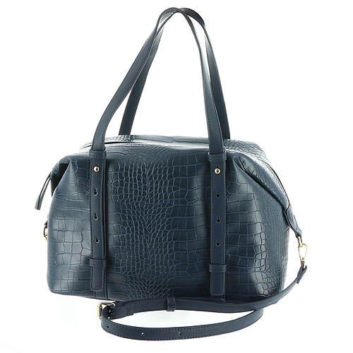 Amelia Handbag Masseys