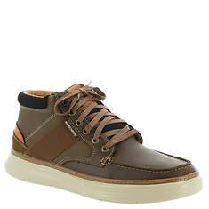Skechers USA Moreno-66232 (Men's)