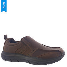 Skechers USA Expected 2.0-Wildon (Men's)