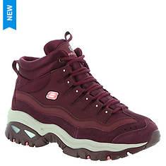 Skechers USA Energy 48599 (Women's)