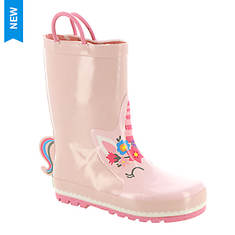 Western Chief Unity Unicorn (Girls' Infant-Toddler-Youth)