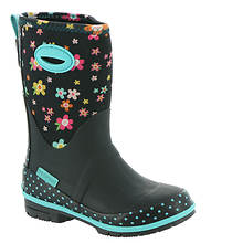 Western Chief Daisy Delight Neoprene (Girls' Toddler-Youth)